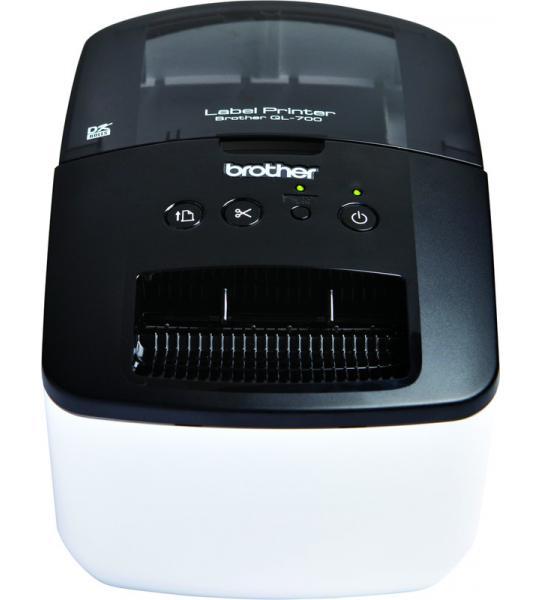 Brother QL-700
