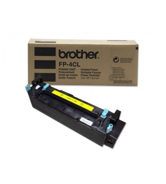 Brother FP-4CL Toner