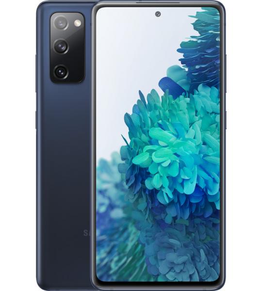 Samsung Galaxy S20 FE 128GB Blauw 5G