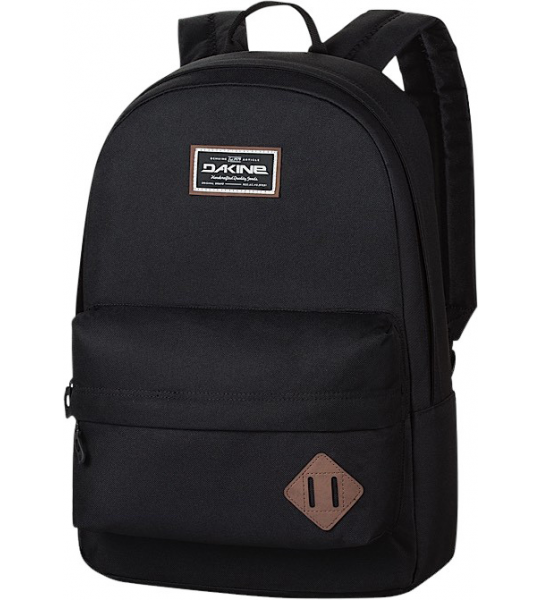 "Dakine 365 Pack 15"" Black 21L"