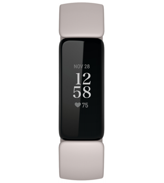 Fitbit Inspire 2 Wit