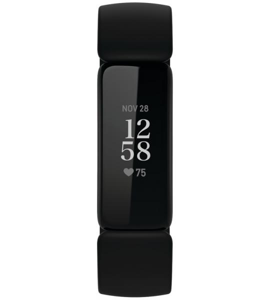 Fitbit Inspire 2 Zwart