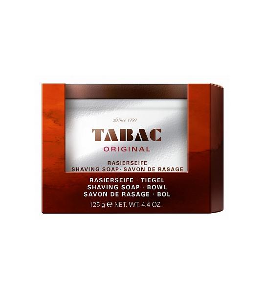 125gram Tabac Original Shaving Bowl Man