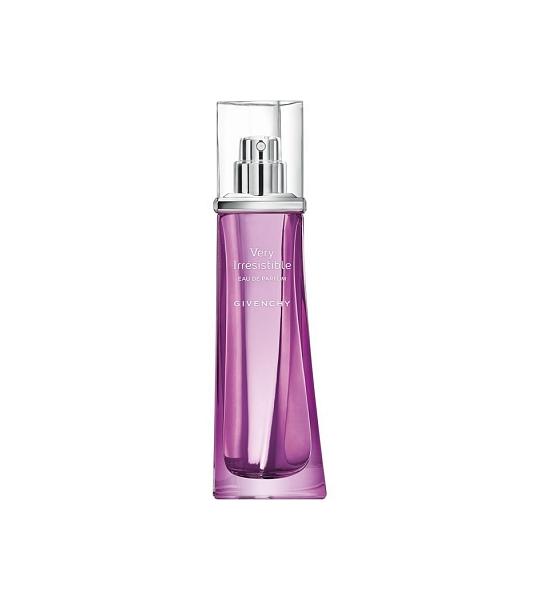 30ml Givenchy Very Irresistible Eau De Parfum Spray
