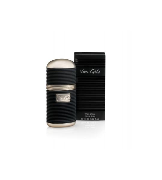 100ml Van Gils Strictly For Men Natural Aftershave Spray
