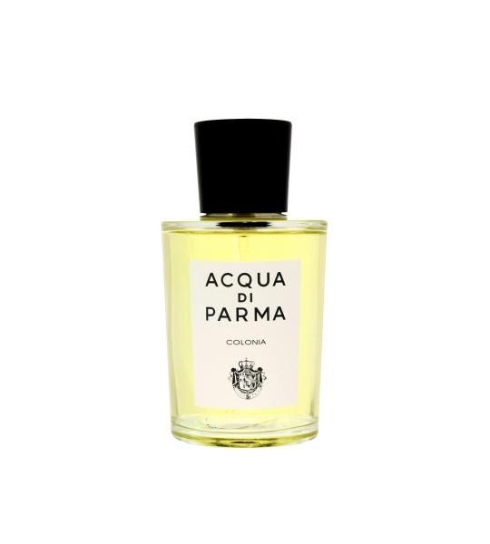 100ml Acqua Di Parma Edc Vapo