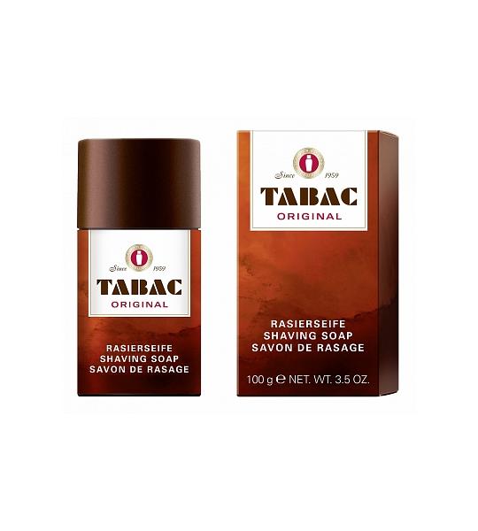 100gram Tabac Original Shaving Stick