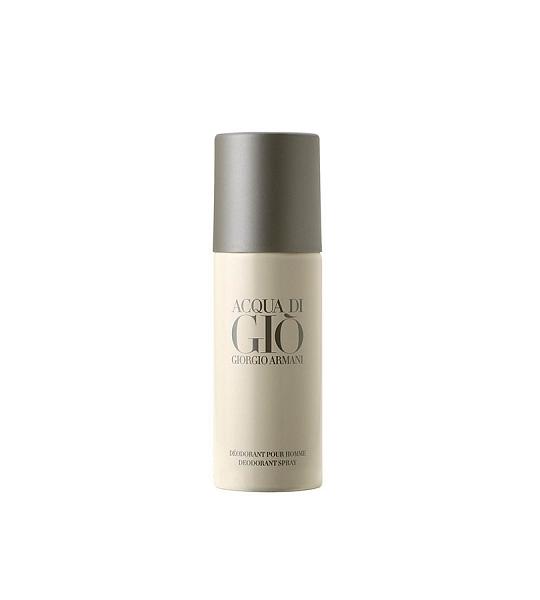 150ml Giorgio Armani Acqua Di Gio Homme deodorant spray