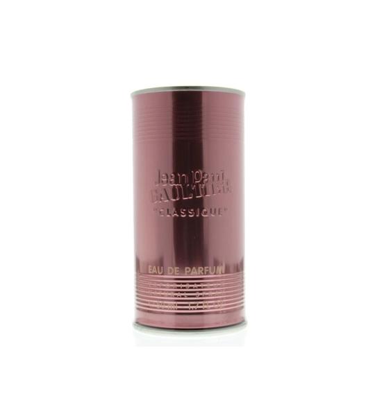50ml Jean Paul Gaultier Classique Eau De Parfum Natural Spray