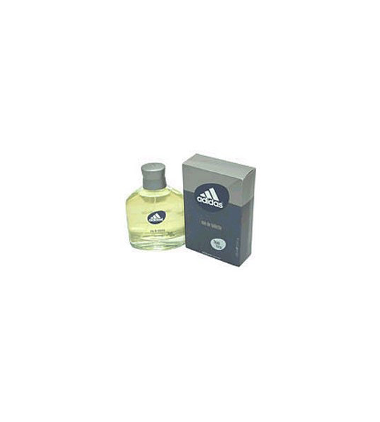 100ml Adidas Team Force Aftershave