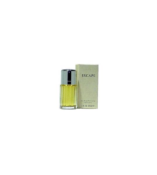 100ml Calvin Klein Escape Eau De Parfum Spray