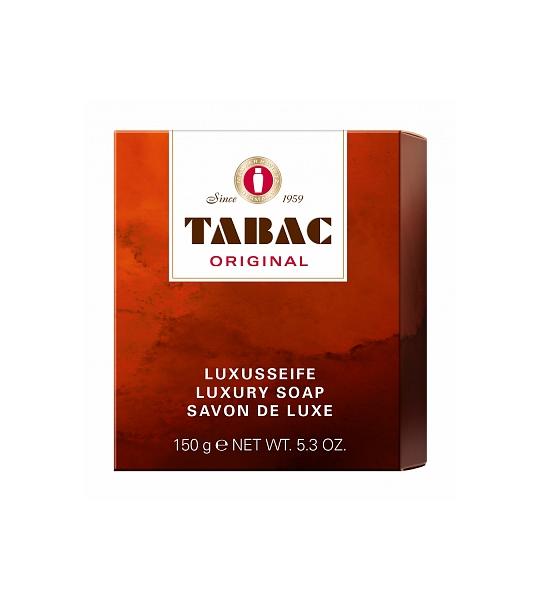 150gram Tabac Original Zeep Man