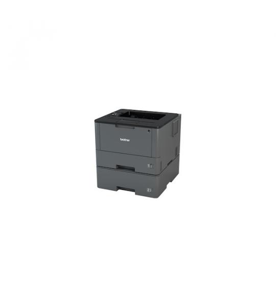 Brother HL-L5100DNT Laser printer