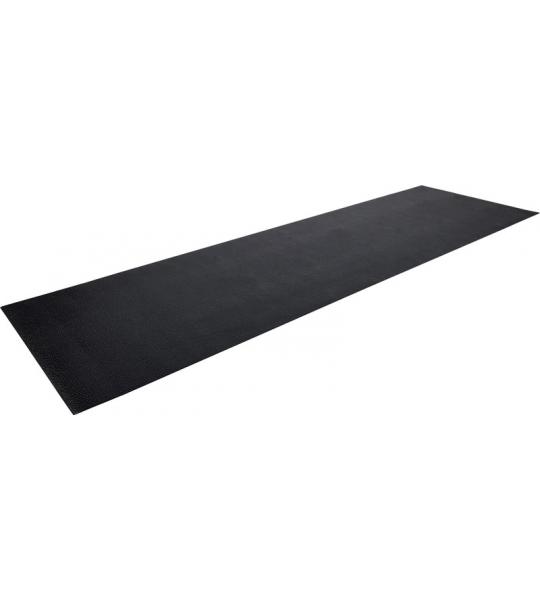 Fitness Floor Protection Mat 80 x 250 cm