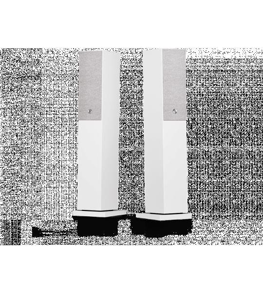 AUDIOPRO A36 Multiroom Speaker Wit