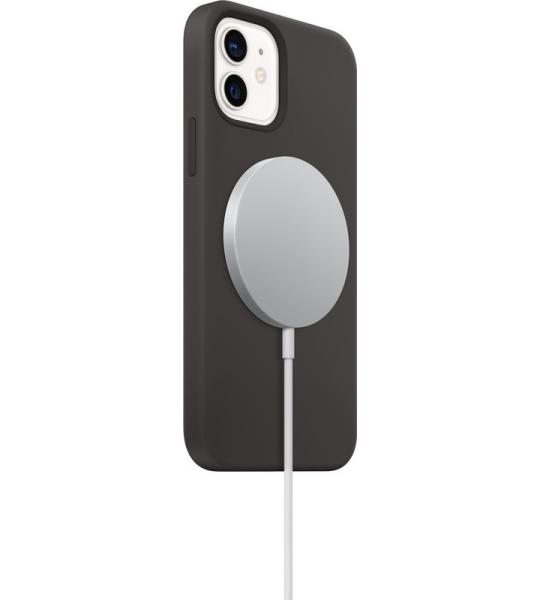 Apple MagSafe Draadloze Oplader 15W