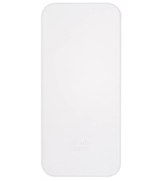 Meraki Go Outdoor WiFi Access Point