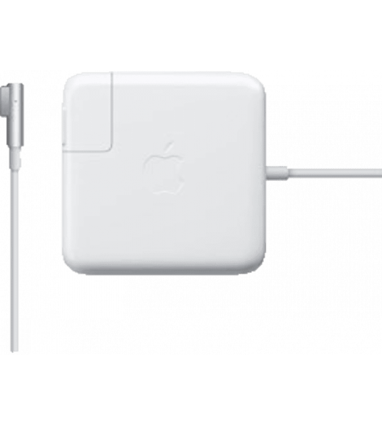 Apple 45 Watt MagSafe-lichtnetadapter