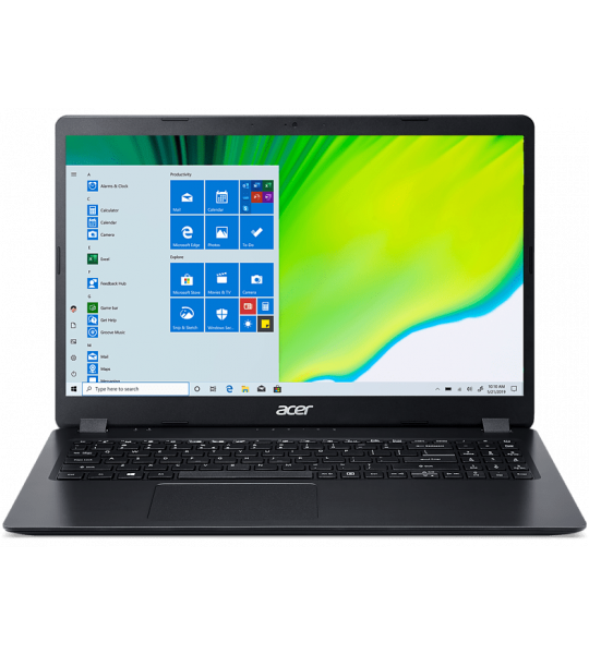 Acer Aspire 3 (A315-42-R6QT)