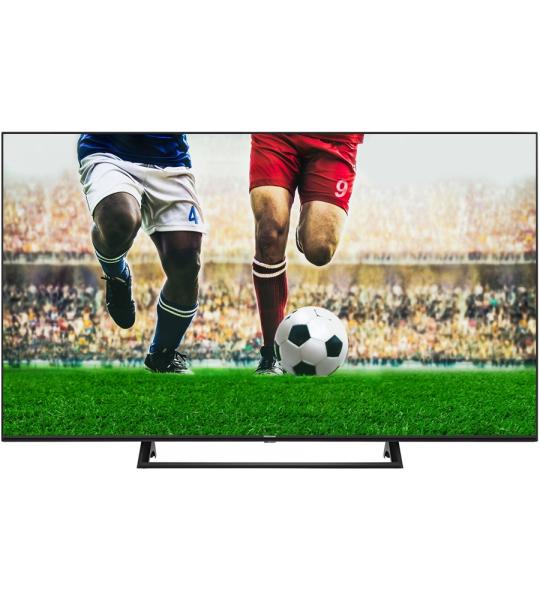 Hisense 55A7300F 4K LED TV