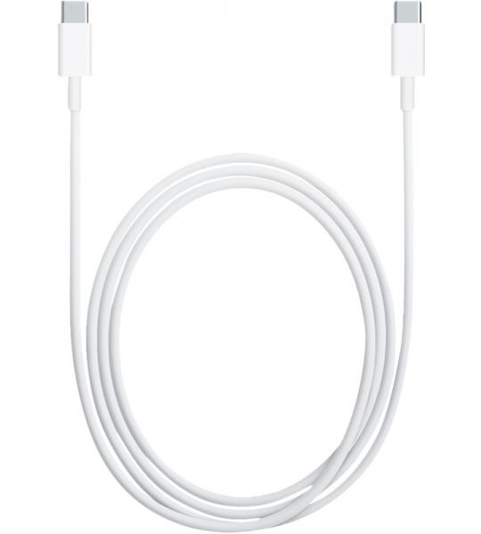 Apple Usb C naar Usb C Kabel 2 Meter