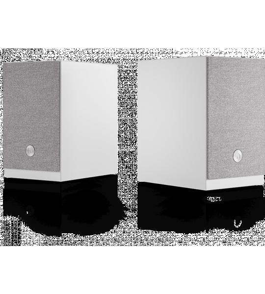 AUDIOPRO A26 Multiroom Speaker Wit