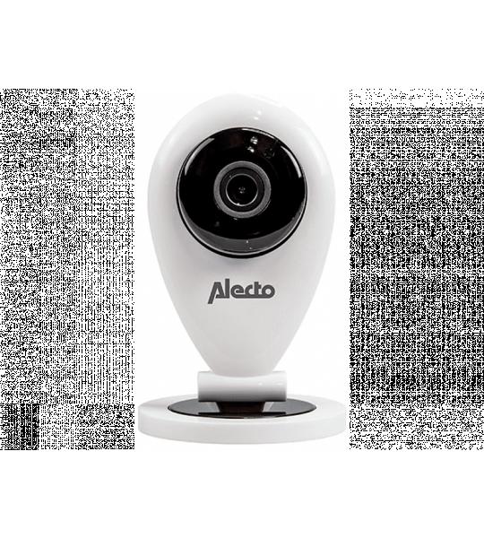Alecto DVC-105IP Wifi Camera