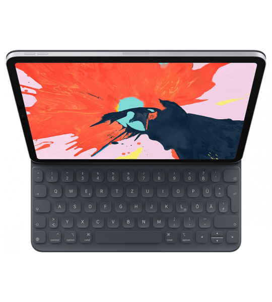Apple Smart Keyboard iPad Pro 12.9-inch