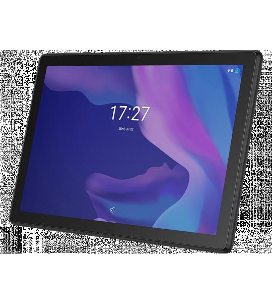 Alcatel 1T 10 1GB 16GB (2020) - Zwart