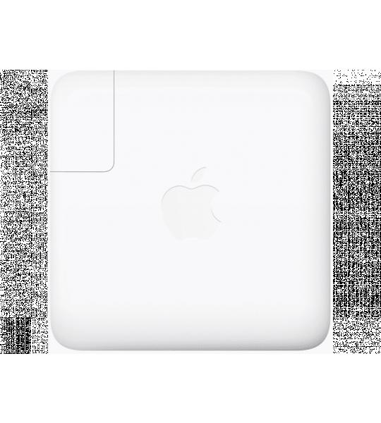 Apple USB-C Power 87W Adapter