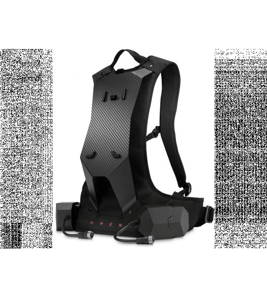 OMEN BY HP OMEN X Desktop VR Backpack - PA1000-000