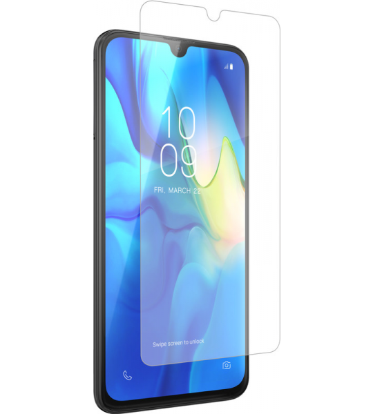 InvisibleShield Glass Elite+ Samsung Galaxy A41 Screenprotector