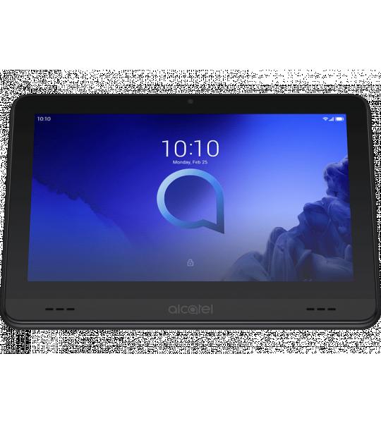 Alcatel Smart tab 7 (16GB)