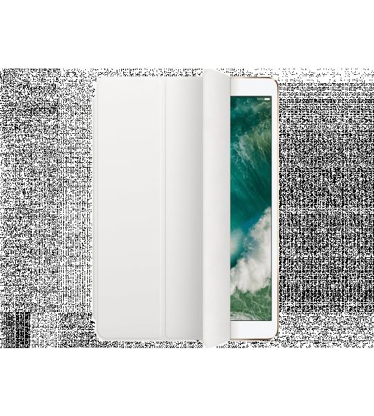 Apple iPad Pro 10.5 Smart Cover Wit