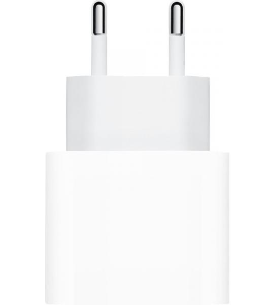 Apple Usb C Oplader 20W