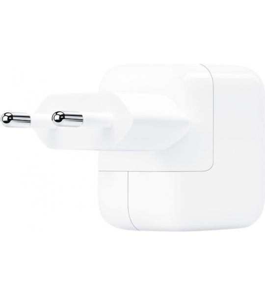Apple 12W USB Oplader