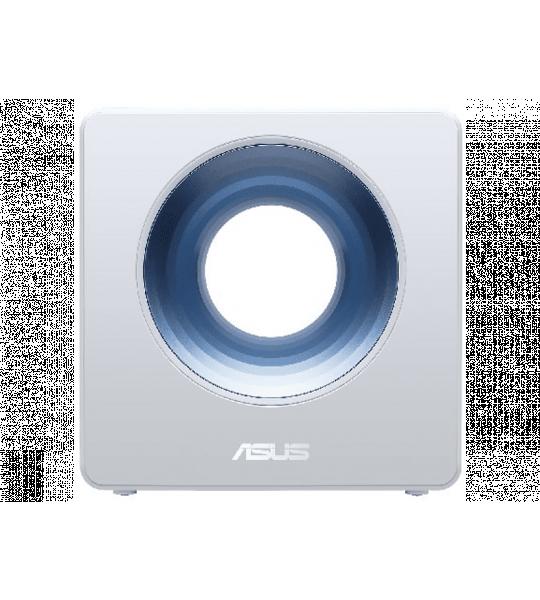 Asus Blue Cave Smart