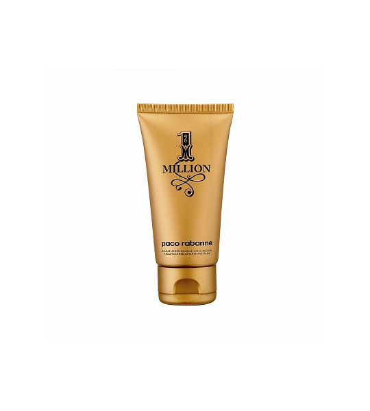 75ml Paco Rabanne One Million After Shave