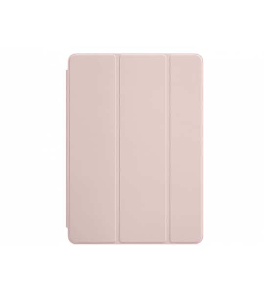 Apple IPAD SMART COVER PINK SAND