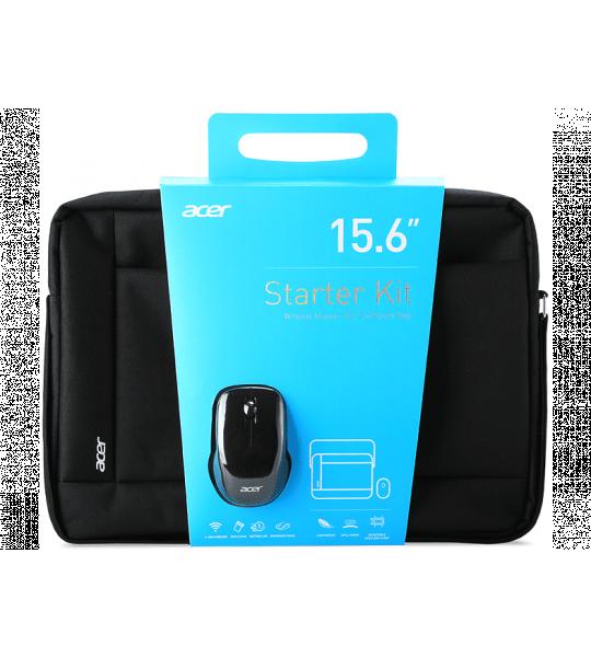 """Acer Laptop Starterskit 15"""""""
