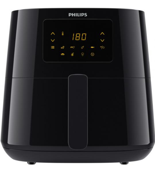 Philips Airfryer XL HD9270/90
