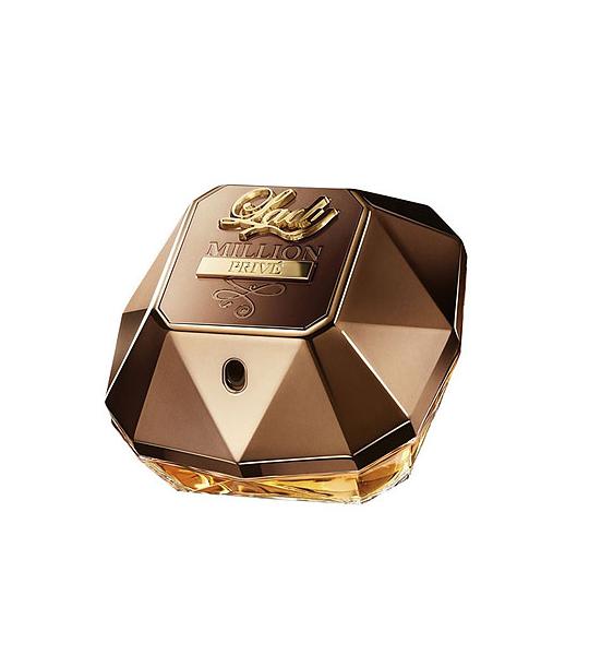 50ml Paco Rabanne Lady Million Prive Eau De Parfum