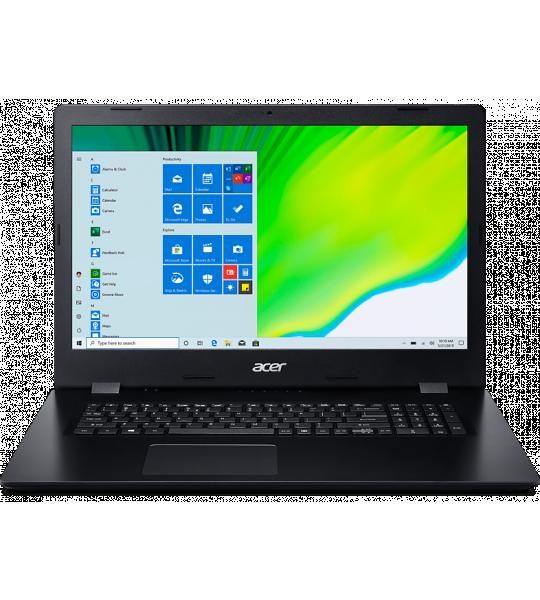 Acer Aspire 3 (A317-52-74LM)