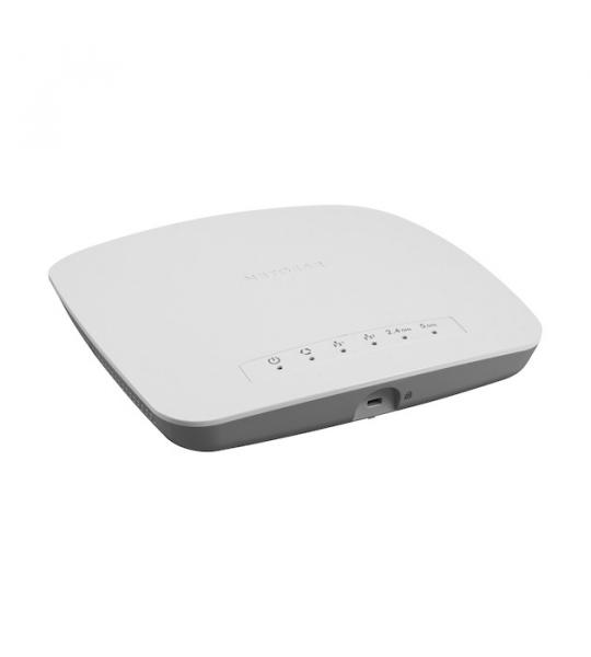 Netgear WAC510B03 (Triple pack) Access point Wit