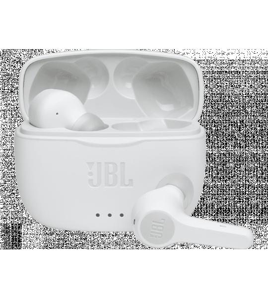 JBL Tune 215TWS Wit