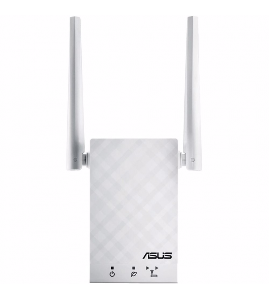 Asus router RP-AC55