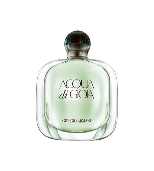 30ml Armani Acqua Di Gioia Eau De Parfum Spray