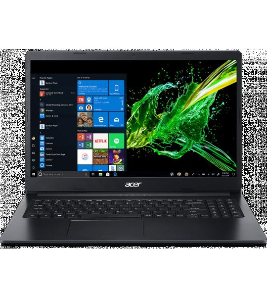 Acer Aspire 3 (A315-34-C51B)