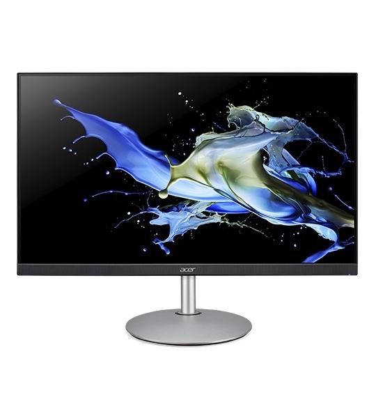 Acer CB2 CB272Asmipr monitor