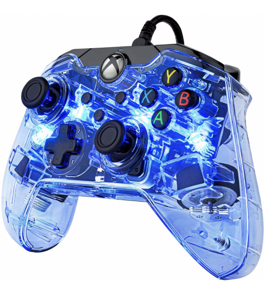 Afterglow Prismatic Controller - Xbox Series X/Xbox One